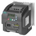 西门子V20变频器华东代理商