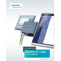 西门子V90伺服系统代理商
