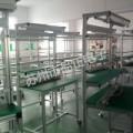 防靜電鋁合金工作臺
