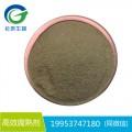 秸秆腐熟剂有机物料腐熟剂与微生物菌剂厂家价格