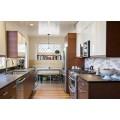 合肥厨房漏水维修-厨房渗水堵漏价格费用