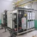 扬州水处理设备|半导体硅材料超纯水设备