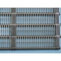 耐高温金属输送带_重型链板式输送带_不锈钢线圈式网带