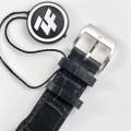 网上质量好的高仿手表精仿手表需要多少钱