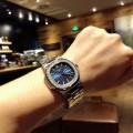 偷偷告诉你最好版本高仿手表精仿手表厂家拿货