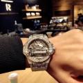终于发现质量好的高仿手表理查德手表在哪里买好