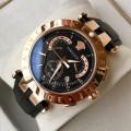 偷偷告诉你质量好的高仿手表复刻手表厂家在那里