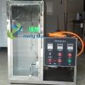 纺织物阻燃性能试验机,纺织物阻燃试验机,纺织物试验机