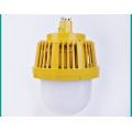 GCD616防爆固态照明灯价格好