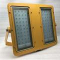 大功率LED防爆灯BTC8116LED防爆投光灯