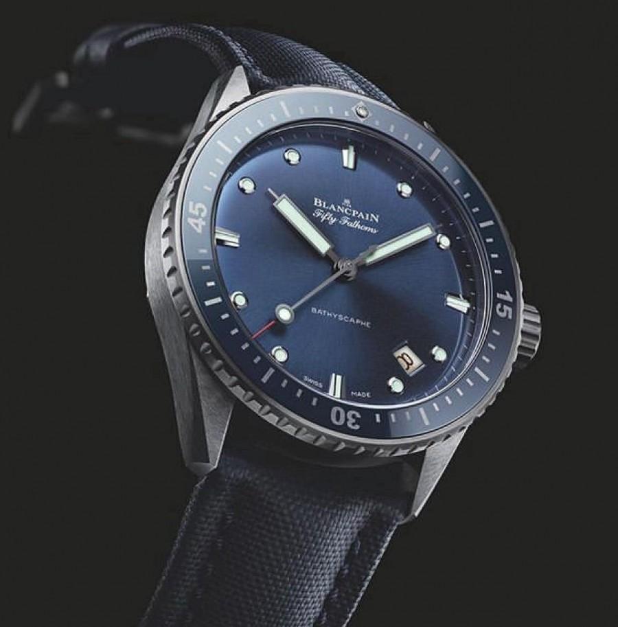 珠江高仿手表