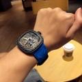 在哪里买高仿江诗丹顿手表厂家在那里