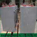 赛福高压自愈式脉冲电容 充退磁机电容1800V 2000UF