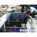 苏州专业抽粪 抽泥浆 清理化粪池 管道清洗清理价格