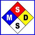 化学品数据说明书_修正带MSDS认证 固体胶MSDS编写