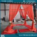 RK婚慶桁架,廠直銷各類訂制桁架