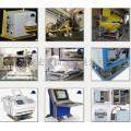 西安宏安设备防震动-JGX-0648D-56A减震隔振器