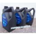 冷冻油www.lendongyou.com