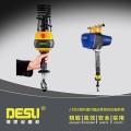 供应150kg智能提升机装置德速伺服电动平衡器