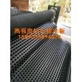 供应安徽生产排水板厂家+安徽蓄排水板安装