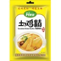 苏州调味料厂家直销 昊雪调味食品 绿色品质