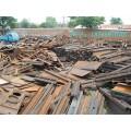 济宁废金属钢铁铜铝回收行情价格