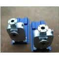 100CYZ65离心式工业油泵 华潮系列泵密封性好节能效率高