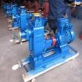 150CYZ65离心式自吸油泵 还属红旗华潮油泵性价比高