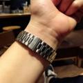 广州高仿劳力士手表购买质量好的