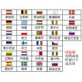 欧盟CE认证的认证含义认证方式产品类型