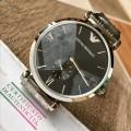 广州高仿卡地亚手表在哪里买便宜