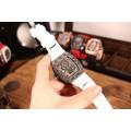 厂家高仿精仿手表一般在哪里买
