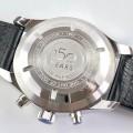 高仿表复刻N厂手表理查德手表可以买吗