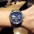高仿表复刻手表江诗丹顿手表可以买吗
