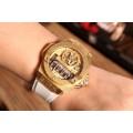高仿表精仿手表一比一手表一般多少钱