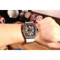高仿表N厂手表积家手表一般多少钱