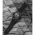 高仿手表复刻N厂手表积家手表购买质量好的