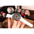 高仿手表N厂手表积家手表在哪里买便宜
