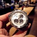 高仿手表复刻N厂手表卡地亚手表购买质量好的
