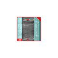 ALFA深度学习外观缺陷检测套件