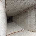 高分子聚乙烯衬板加工定做东兴橡塑煤仓耐磨衬板批发