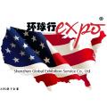 世界500强名校名企考察培训首选美国国际交流集团