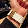 高仿表复刻N厂手表百达翡丽手表可以买吗