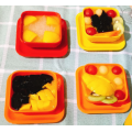 港式甜品專業培訓,深圳哪里有學習正宗港式甜品