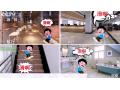 厦门学校防滑-卫生间防滑-走廊地砖防滑剂-厦门瓷砖防滑剂 (22播放)