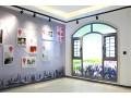 中国智能门窗-福建别墅智能门窗-厦门海景房智能防护门窗 (29播放)