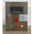 广东工厂供销 定量自动控制系统 流量积算仪 特价大甩卖