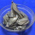 银基螺纹防卡膏 高温防紧蚀润滑脂