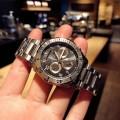 高仿手表复刻N厂手表劳力士手表可以买吗