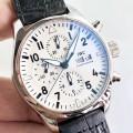 高仿表N厂手表百达翡丽手表在哪里买